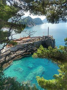 Eurotrip, Montenegro, Wanderlust, Bucket, Tours, Water, Photos, Travel, Outdoor