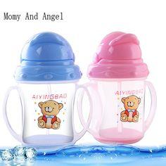 Baby Bottle Hugger//Baby feeder Cover Alimentaci/ón del ni/ño peque/ño Bolso de la botella de lactancia//biber/ón Aislamiento de la caja Mantenga la cubierta caliente