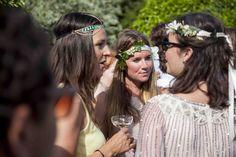 Wedding of Bibi Van De Valden Shot by Jonny West - jonnywestweddings.co.uk