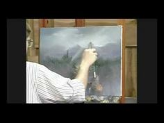 Visit http://www.yarnellart.com/cart2/Home.htm and click on the 'Virtual Classroom' to see the entire collection of instructional snippets. Yarnell Art is the official and exclusive site for 'The Jerry Yarnell School of Fine Art' TV & instructional series