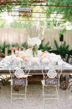 This Love of Yours Barndiva Wedding