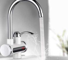 A TV-ből ismert eredeti termékek Sink, Tv, Home Decor, Sink Tops, Vessel Sink, Decoration Home, Room Decor, Vanity Basin, Television Set