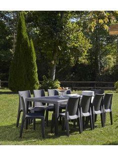 7 Meilleures Images Du Tableau Dcb Garden Jardins