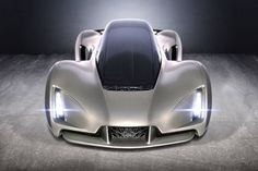 divergent-microfactories-creates-worlds-first-3d-printed-supercar-1