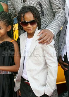 Pleasing Boys Hairstyles African Americanafrican American Boys Haircuts Hairstyle Inspiration Daily Dogsangcom