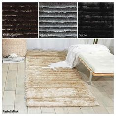 Shop for Rug Squared Nashville Textured Runner Rug (2'3 x 8'). Get free shipping at Overstock.com - Your Online Home Decor Outlet Store! Get 5% in rewards with Club O! - 20083905