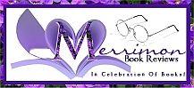 Merrimon Book Reviews - In Celebration of Books!!