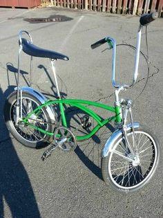 Bikes Central Nj Central NJ