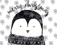 "Check out new work on my @Behance portfolio: ""christmas cards"" http://be.net/gallery/31862801/christmas-cards"