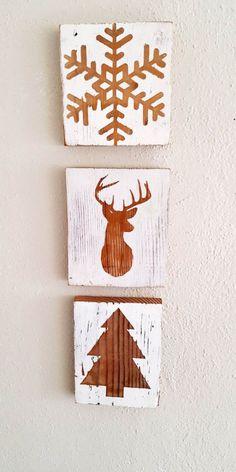 barn-wood-christmas-prints