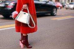 Street Style: Milan - NYTimes.com