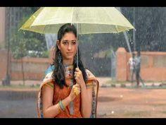 Aanandha Thaandavam - Poovinai Tami Lyric | G.V. Prakash Kumar - YouTube