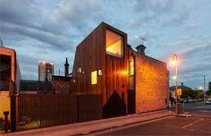 HOUSE-House-Melbourne-Andrew-Maynard-Architects