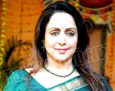 Hema Malini excited to play Gautami
