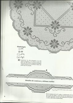 szydb94
