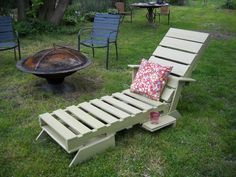 pics FURNITURE MADE  INTO  PLANTERS | Simple Yet Ravishing Outdoor Pallet Furniture | Pallet Furniture DIY