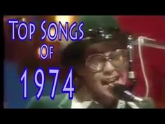 1 Stranger on the Shore - Acker Bilk 2 I Can't Stop Loving You - Ray Charles 3 Mashed Potato Time - Dee Dee Sharp 4 Roses Are Red (My Love) - Bobby Vinton 5 ...