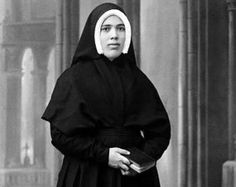 Sorprendentes Nuevas Revelaciones sobre las Apariciones de Fátima, de las Monjas que Convivían con Sor Lucía » Foros de la Virgen María
