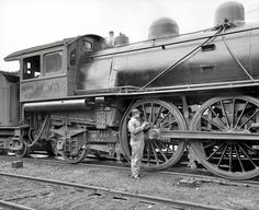 """1904 