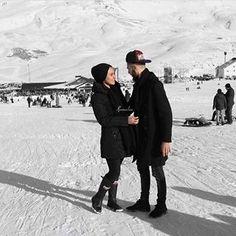 aya mahovi Muslim Couples, Posts, Photo And Video, Couple Photos, Videos, Instagram, Love, Couple Shots