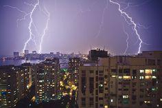 Mumbai   25.09.12