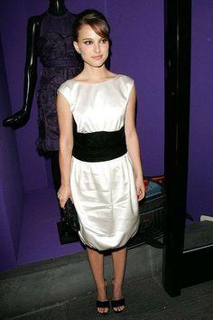 Natalie Portman Feet, Natalie Portman Style, Celebrity Dresses, Celebrity Style, Nathalie Portman, Red Carpet Looks, Red Carpet Fashion, Portrait, Fashion Pictures
