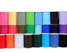 Tulle Rolls 6 inch x 75 feet Tulle Rolls Tutu by PrettiesOnParade