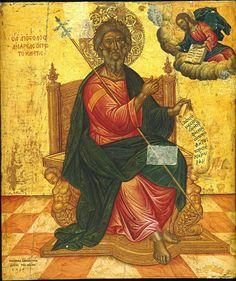 Religious Paintings, Byzantine Icons, Orthodox Icons, Renaissance Art, Ikon, Religion, Celebrities, Pictures, Instagram