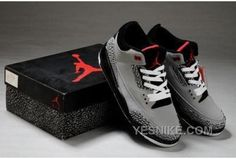 Big Discount 66 OFF Air Jordan III 3 Retro Women21 5Hssz
