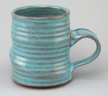 amaco opalescent glazes | Glaze Class Packs for 7-12+ > Opalescent Low Fire (Cone 05) Glazes ...