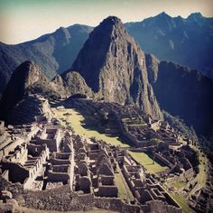 http://www.globeaware.org/destinations/latin-america-caribbean/machu-picchu#.VHuay-c2wXw