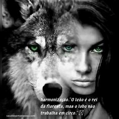 Cause of Stress! Body, Mind and Spirit - See the Signs of Stress - - Lone Wolf Quotes, Leo Quotes, Boss Quotes, Strong Quotes, Positive Quotes, Viking Quotes, Spanish Inspirational Quotes, Wolves And Women, Wolf Images