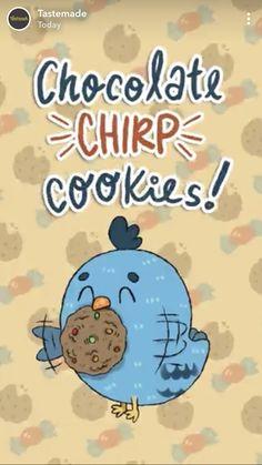 Puns Jokes, Corny Jokes, Food Puns, Funny Puns, Food Humor, Memes, Cartoon Logic, Cute Puns, Taste Made