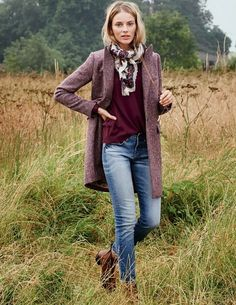 necklace sweatshirt | skirt | chambray shirt cardigan | skirt | hat sweater | bag | pants | sneakers jacket | scarf | sweater blazer | sweater | denim coat | sweater | denim | boots | scarf blazer | pants | shirt hat | sweater | denim | blazer coat | pants coat | …
