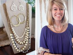 Noonday Collection | Jewelry