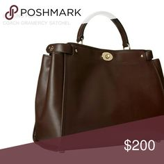 Looking for Coach Gramercy Satchel. Need Coach Bags Satchels