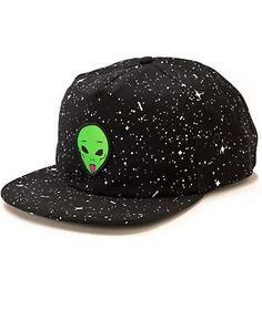 9afba2d4 Hats - The Largest Selection of Streetwear Hats | Zumiez