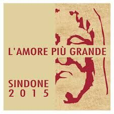 #sindone 2015 #Oropa #Torino