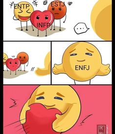 16 Personalities Test, Myers Briggs Personalities, Infp Personality, Myers Briggs Personality Types, Introverted Thinking, Rose Icon, I Hate My Life, Zodiac Memes, Enfj