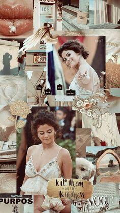 Selena Gomez Tumblr, Selena Gomez Cute, Selena Gomez Pictures, Selena Gomez Wallpaper, Bts Wallpaper, Selena Gomez Photoshoot, Image Citation, Fashion Collage, Marie Gomez