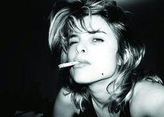 Emilie Jouvet -Director & Photographer / http://emiliejouvet.com
