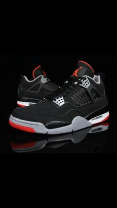 42bafb5141b183 20 Best Shoe game. images