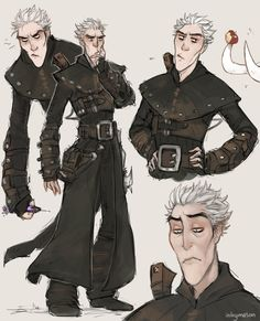 Ehhhh, it's THIS weirdo (:-:) (The style is really good, but I just don't like HIM. Hiccup And Toothless, Httyd, Dreamworks Dragons, Disney And Dreamworks, Queen Of Dragons, Strange Magic, Beautiful Dragon, Dragon Rider, Cute Unicorn