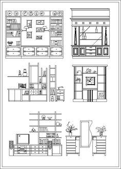 Cheapest Furniture Market In Kolkata Info: 5638123159 Architecture Symbols, Interior Architecture Drawing, Architecture Concept Drawings, Interior Sketch, Architecture Details, Architecture Diagrams, Architecture Portfolio, Interior Design Vector, Interior Design Renderings