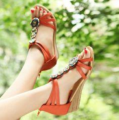 http://www.youngcraze.com/elegant-sandals/