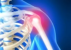 Las articulaciones son importantes para entrenar duro y también para mantener la salud a lo largo de la vida