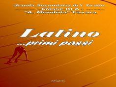 Prof Angelo Vita. Il corso di Latino, iniziato in data 06/12/2005 e diretto ad…