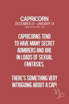 Daily Horoscope ,- Fun zodiac facts here! – ZodiacSpot – Your all-in-one source for Astrology Daily Horoscope 2017 Description Fun zodiac facts here! Zodiac Capricorn, Capricorn Season, All About Capricorn, My Horoscope, Capricorn Quotes, Zodiac Signs Capricorn, Capricorn And Aquarius, Zodiac Sign Facts, My Zodiac Sign