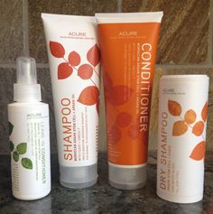 Organic Beauty Products   Top 10 Best Organic Beauty Product Lines   Beauty and Health Coach