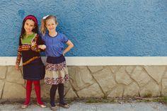 Forrozinho de Gala Outono Inverno 2014 Moda para meninas de 0 a 14 anos  www.varaldetalentos.blogspot.com